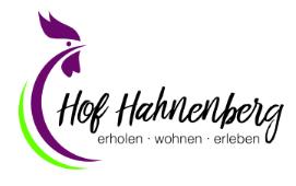 Hof Hahnenberg